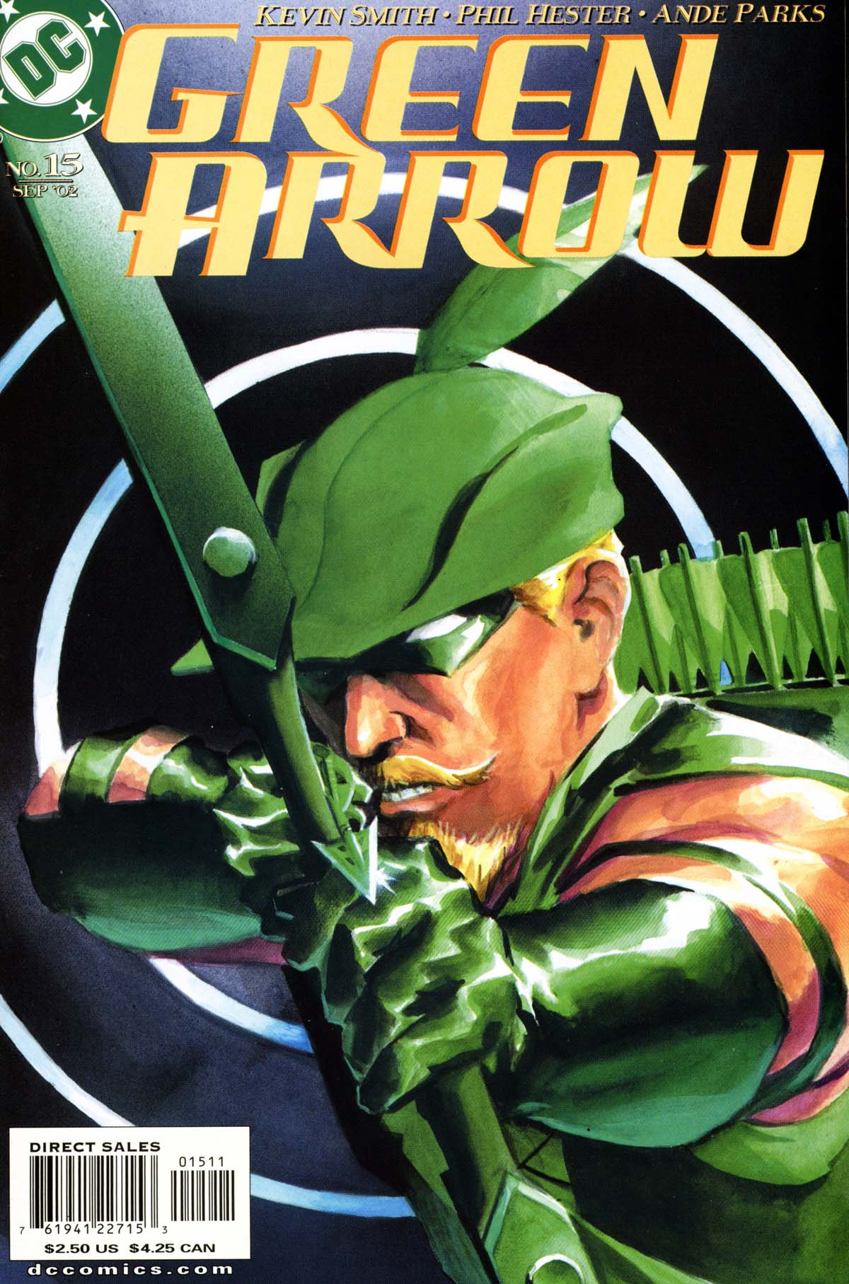 Green Arrow v4 015-00fc.JPG