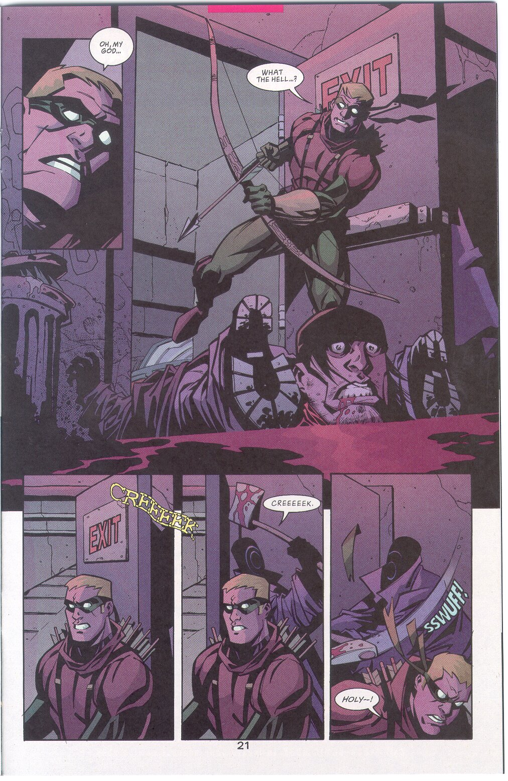 GreenArrow13_21.jpg
