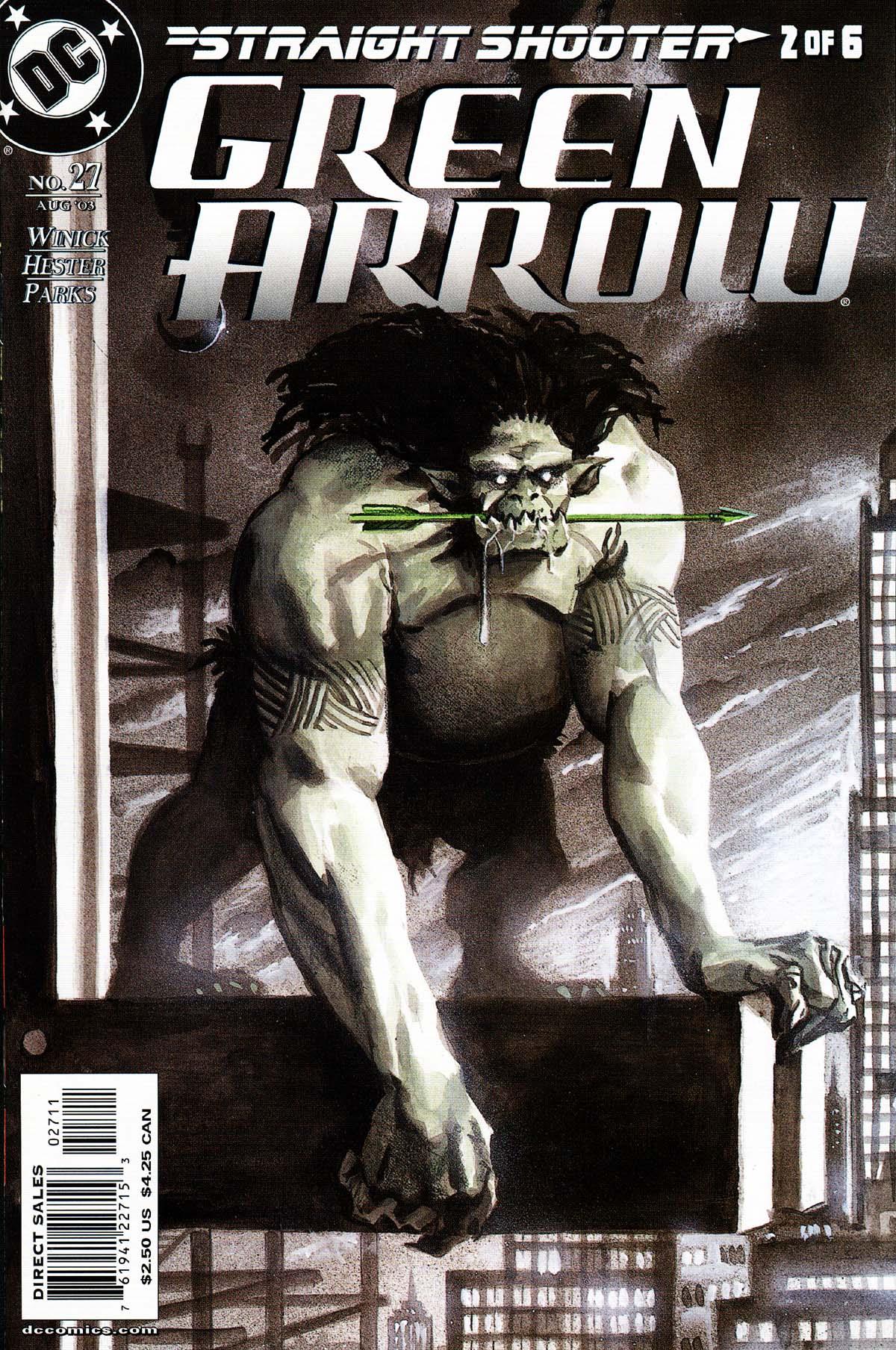 Green Arrow v4 027-00fc.JPG