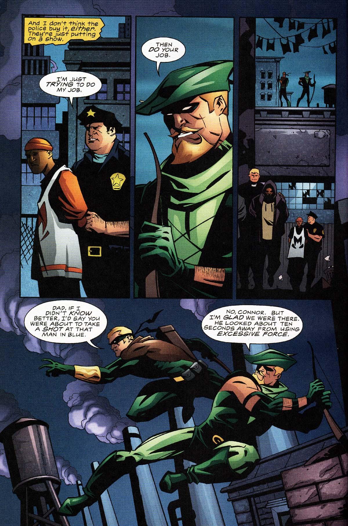 Green Arrow v4 027-04.JPG
