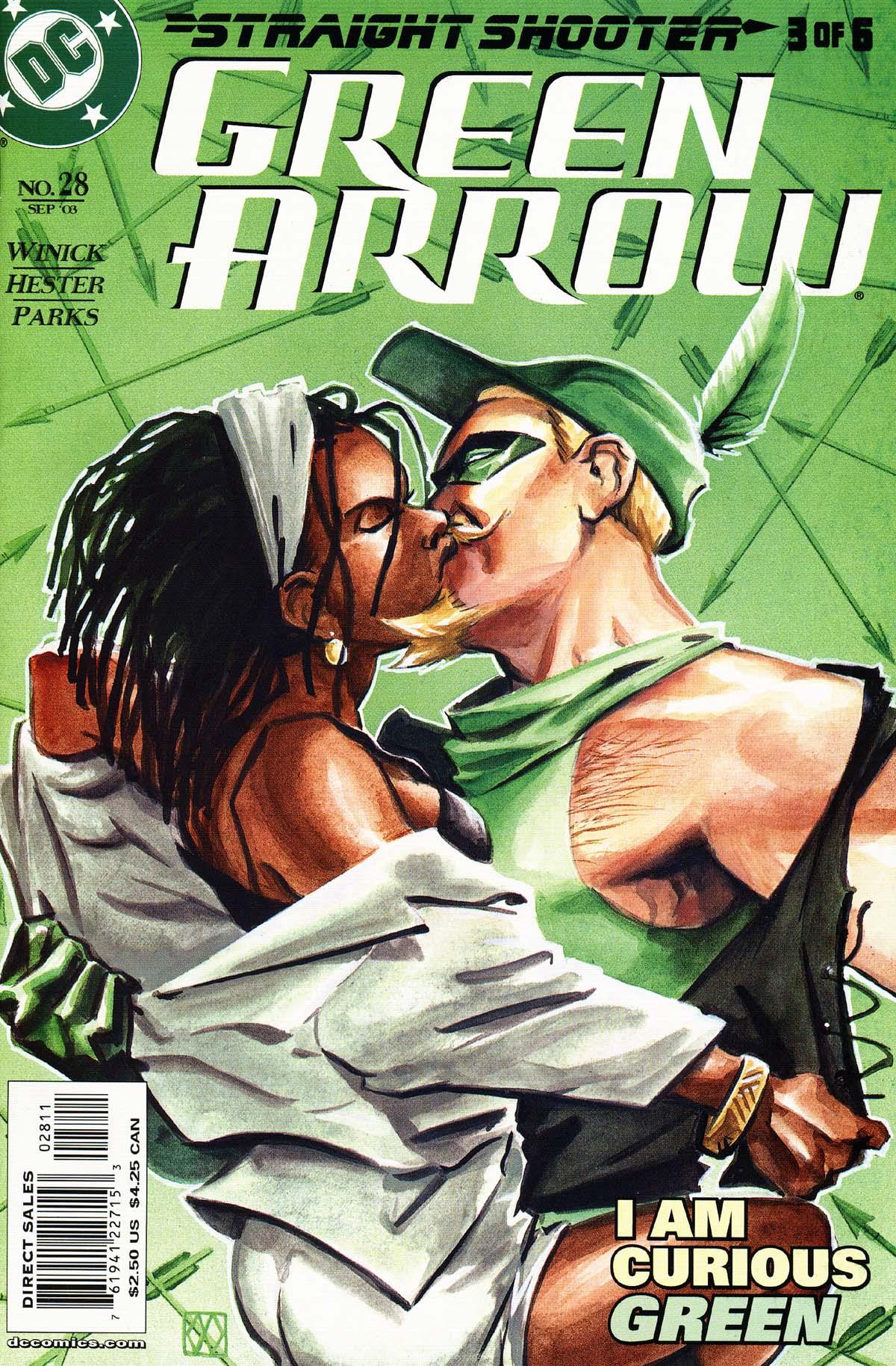 Green Arrow v4 028-00fc.JPG