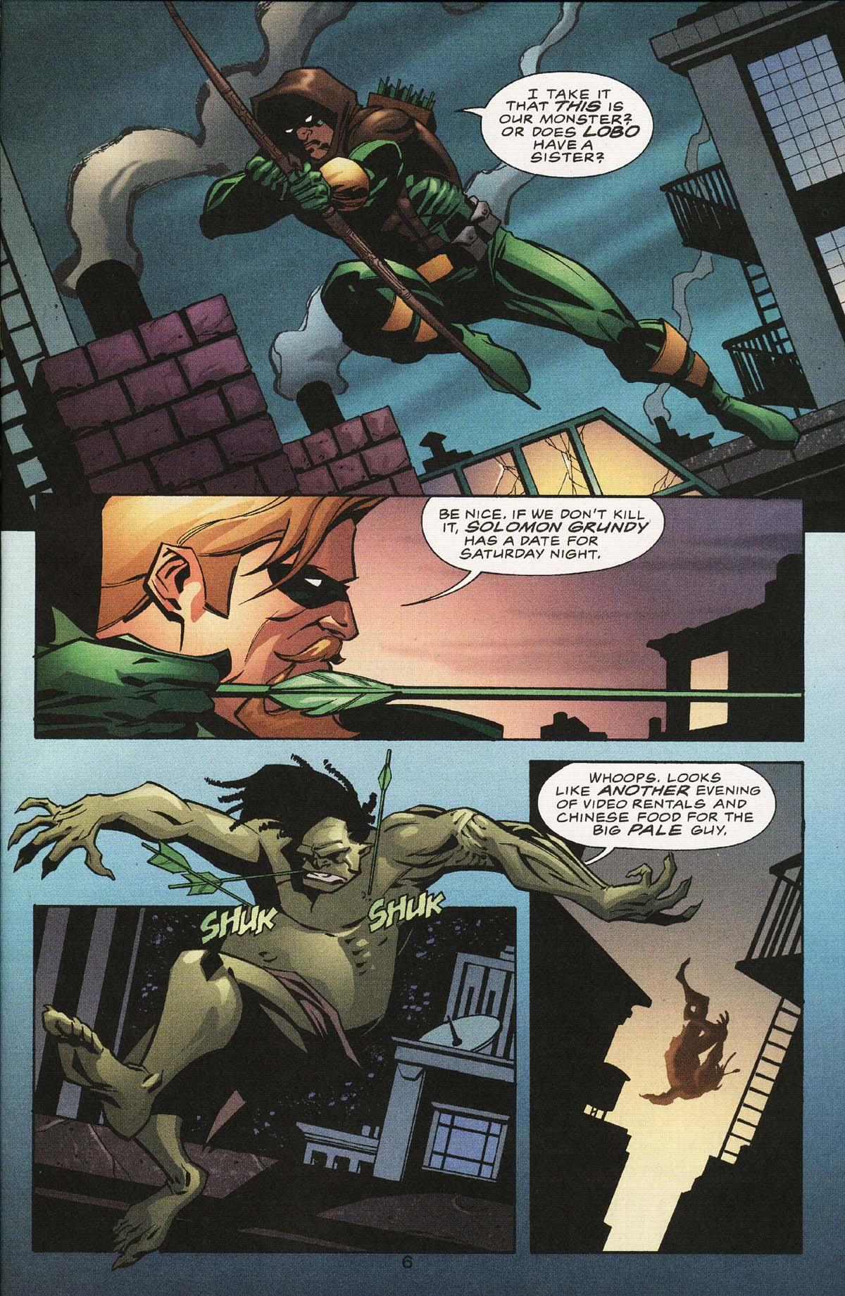 Green Arrow v4 028-06 Connor Hawke Olliver Queen.JPG