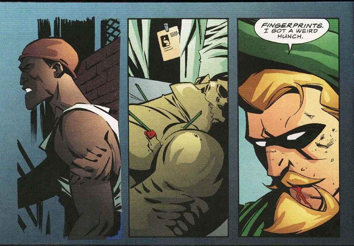 Green Arrow v4 028-08 Oliver Queen.JPG