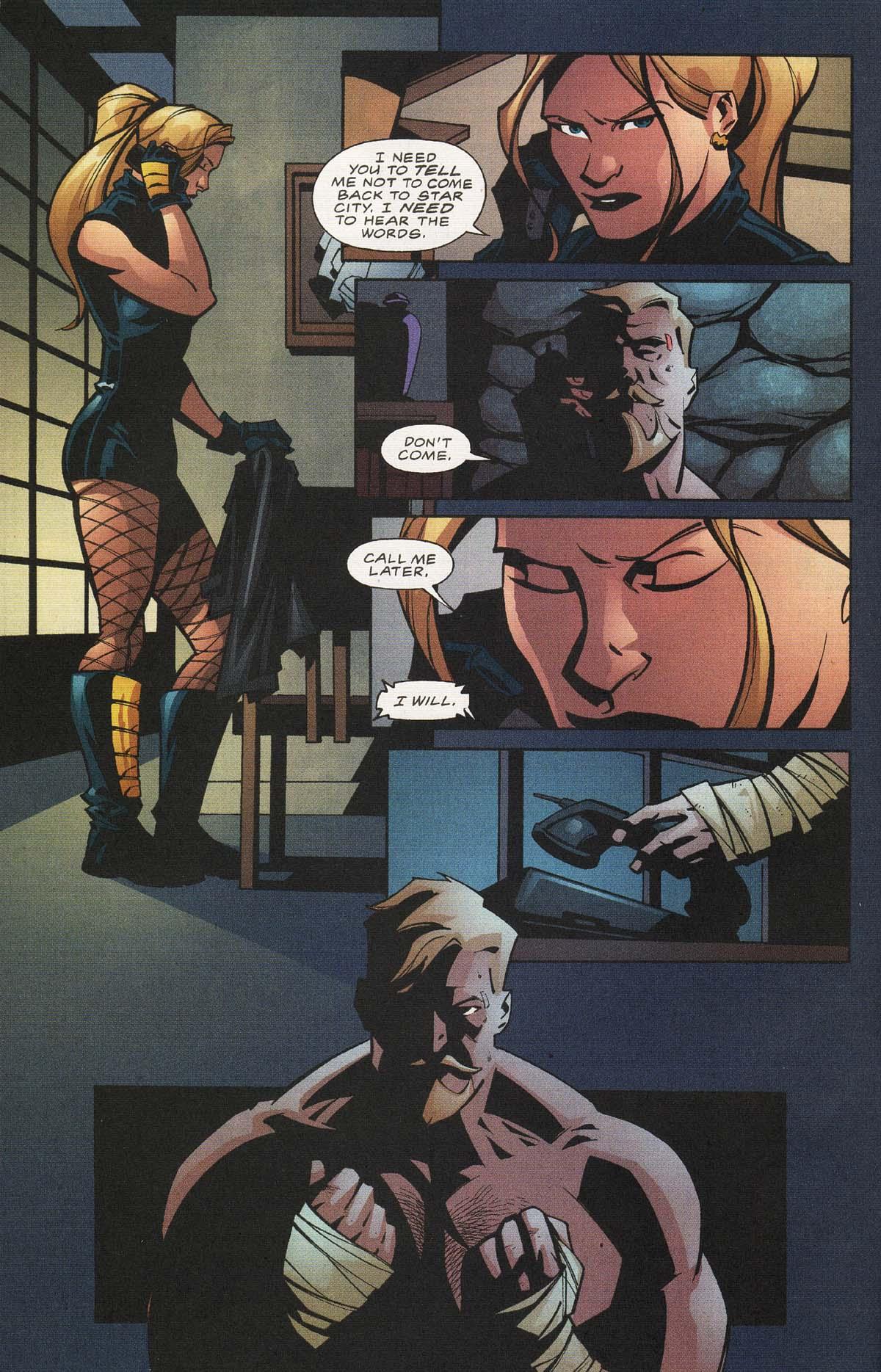 Green Arrow v4 029-02 Fekete Kanári.JPG