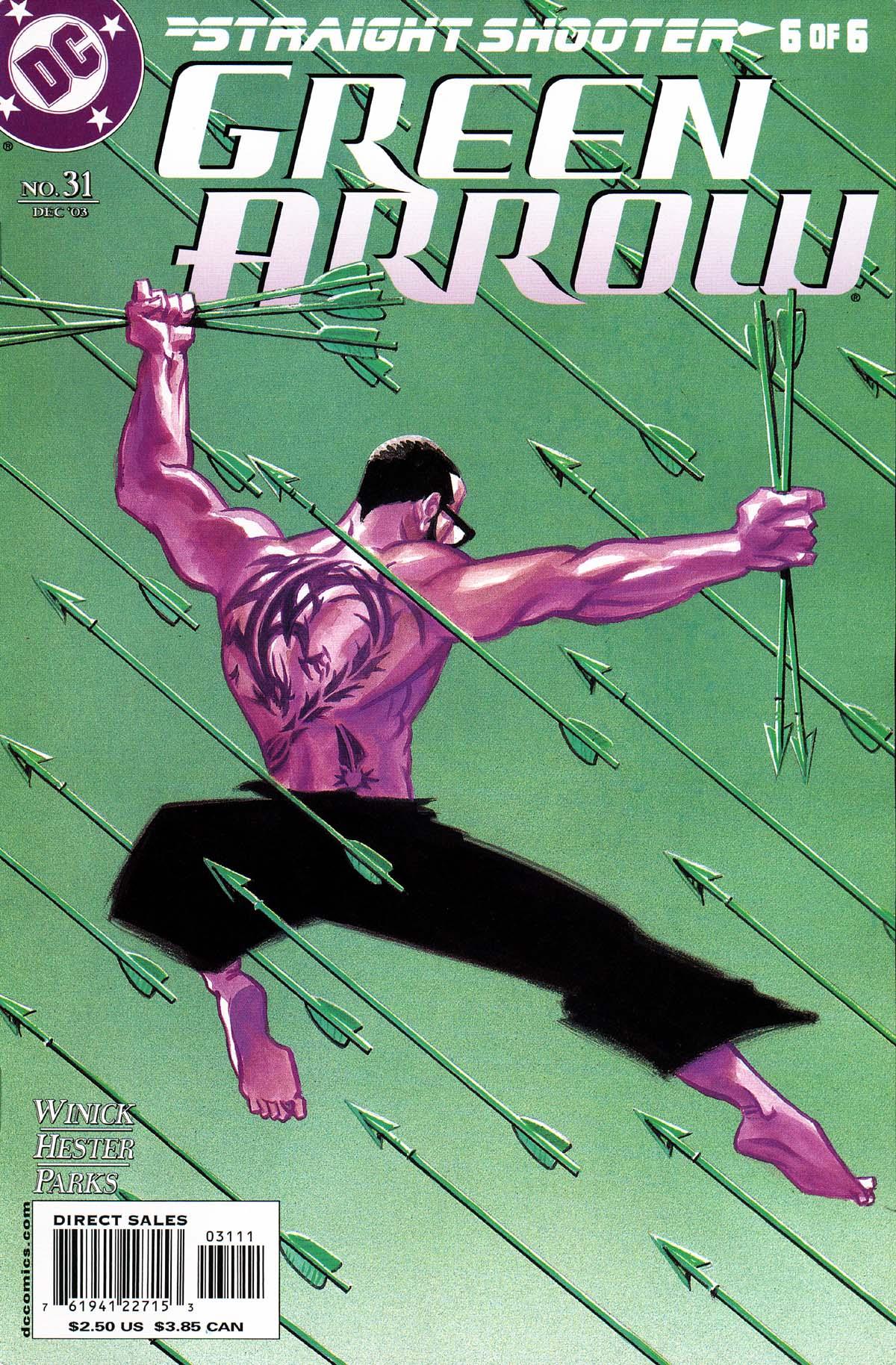 Green Arrow v4 031-00fc.JPG