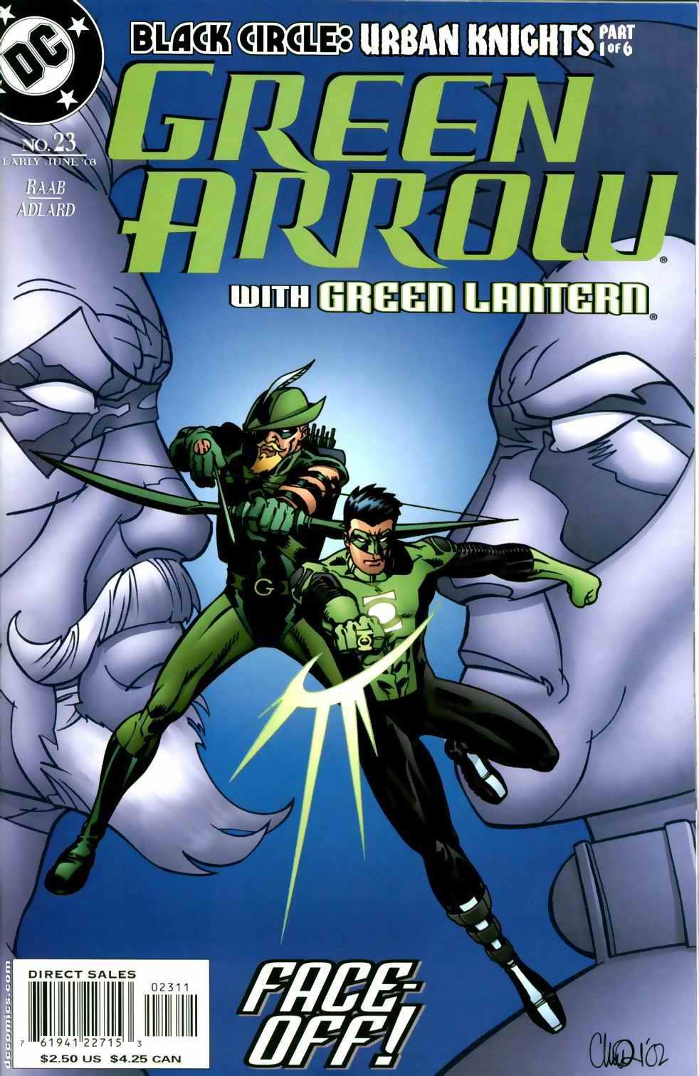 Green Arrow v2 23 pg01.jpg