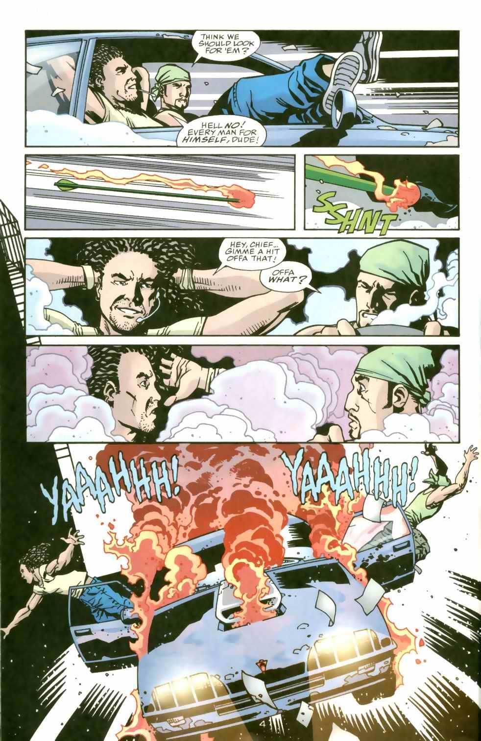 Green Arrow v2 23 pg05.jpg