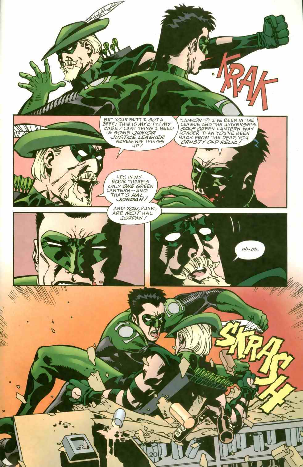 Green Arrow v2 23 pg21.jpg