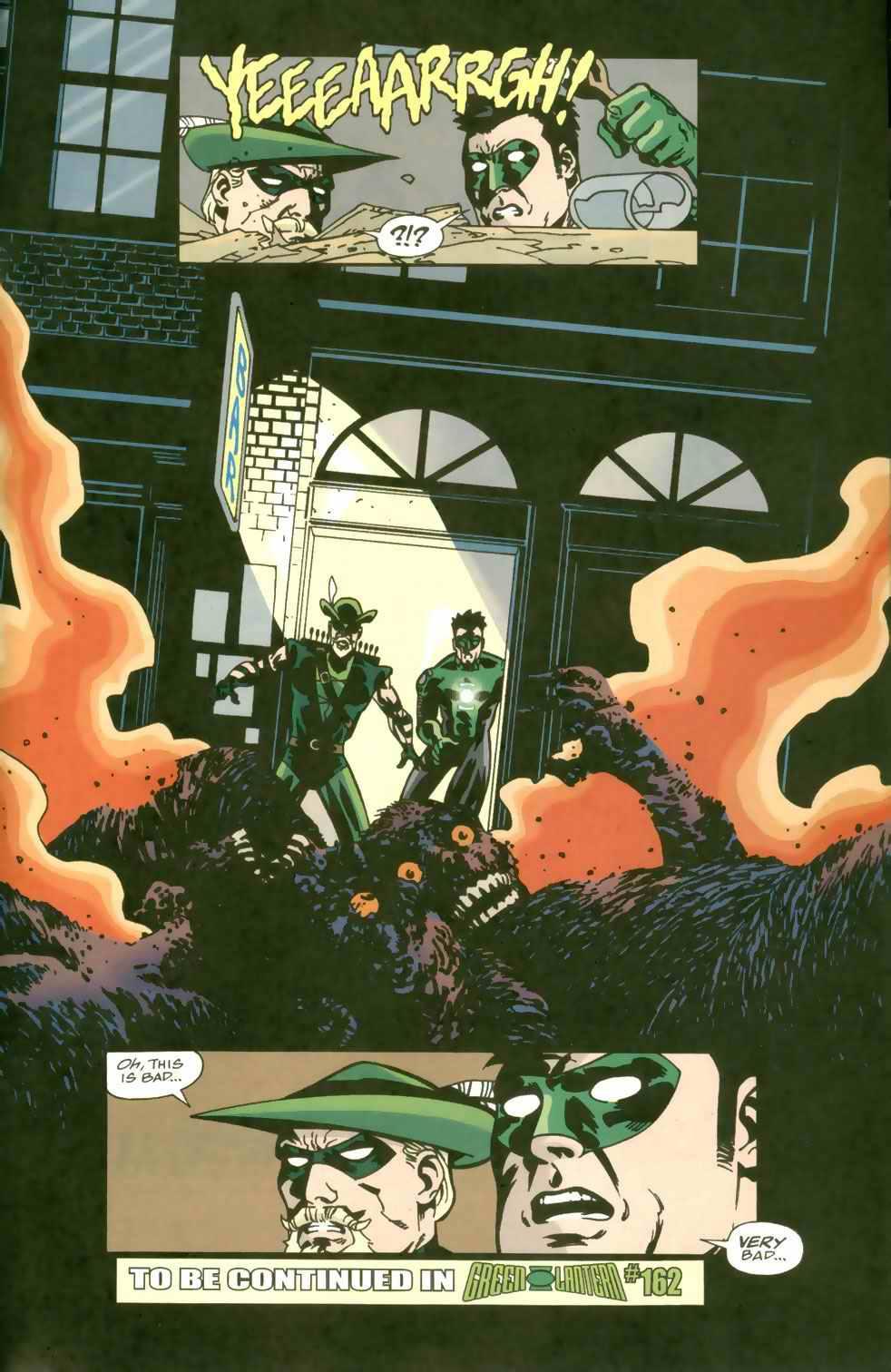 Green Arrow v2 23 pg23.jpg