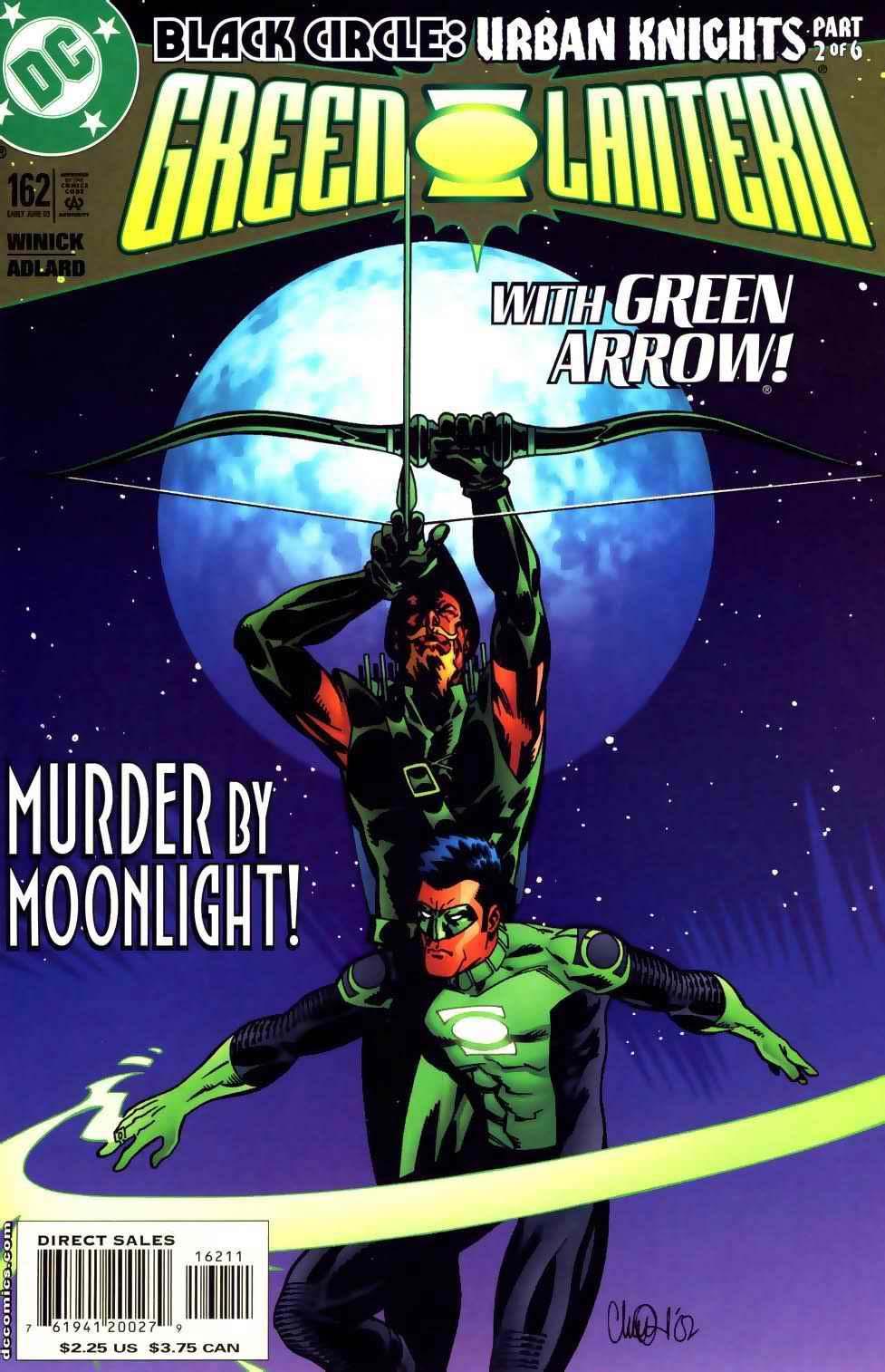 Green Lantern v3 162 - part 2 (01).jpg