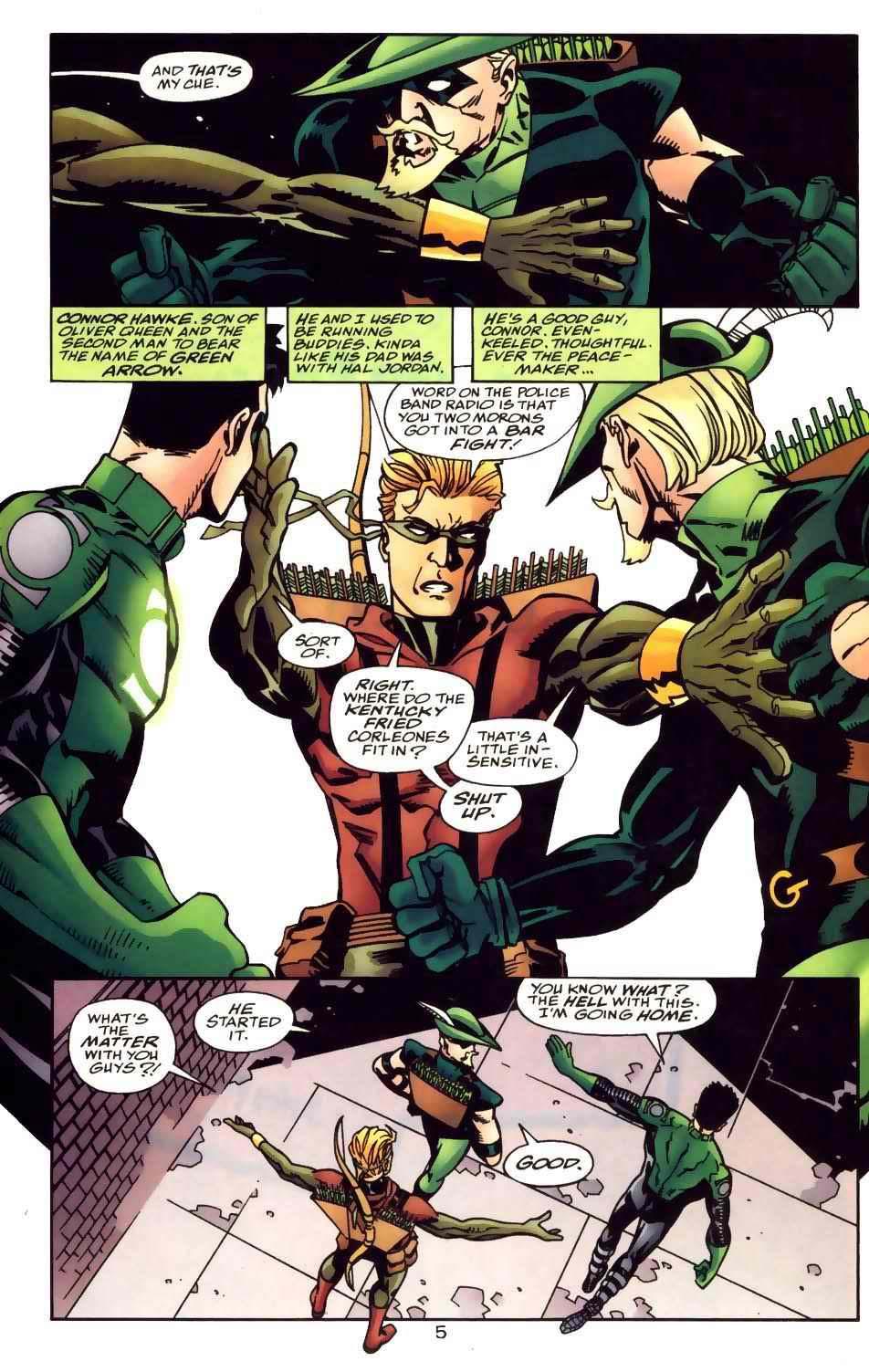 Green Lantern v3 162 - part 2 (06) KyleRayner ConnorHawke OlliverQueen.jpg