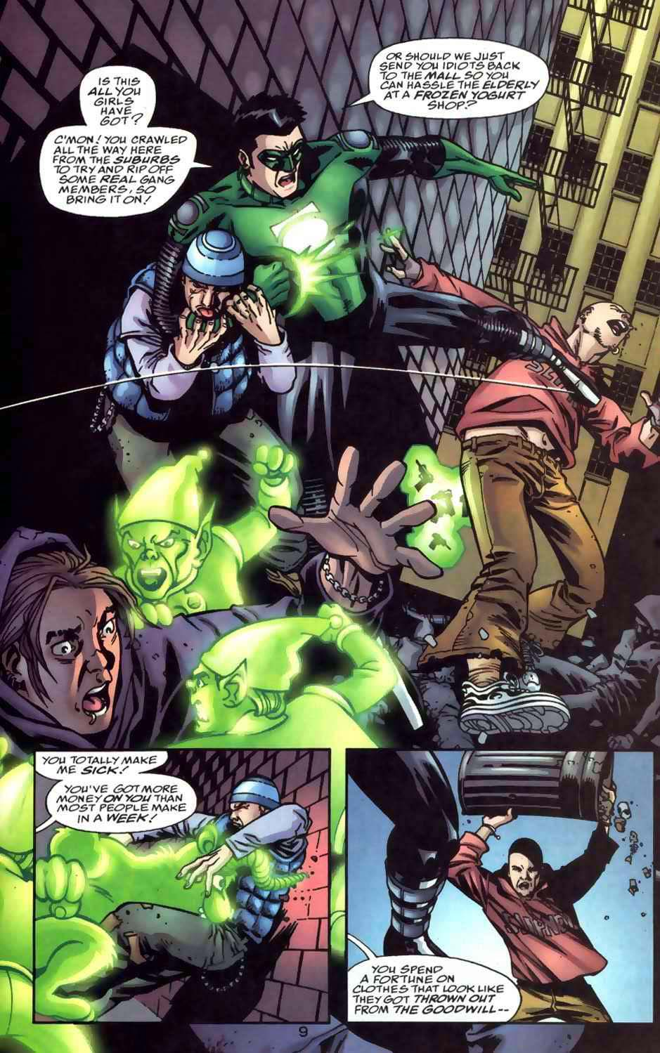 Green Lantern v3 162 - part 2 (10) KyleRayner.jpg