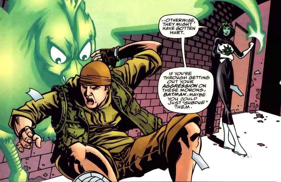Green Lantern v3 162 - part 2 (12) Jade.JPG