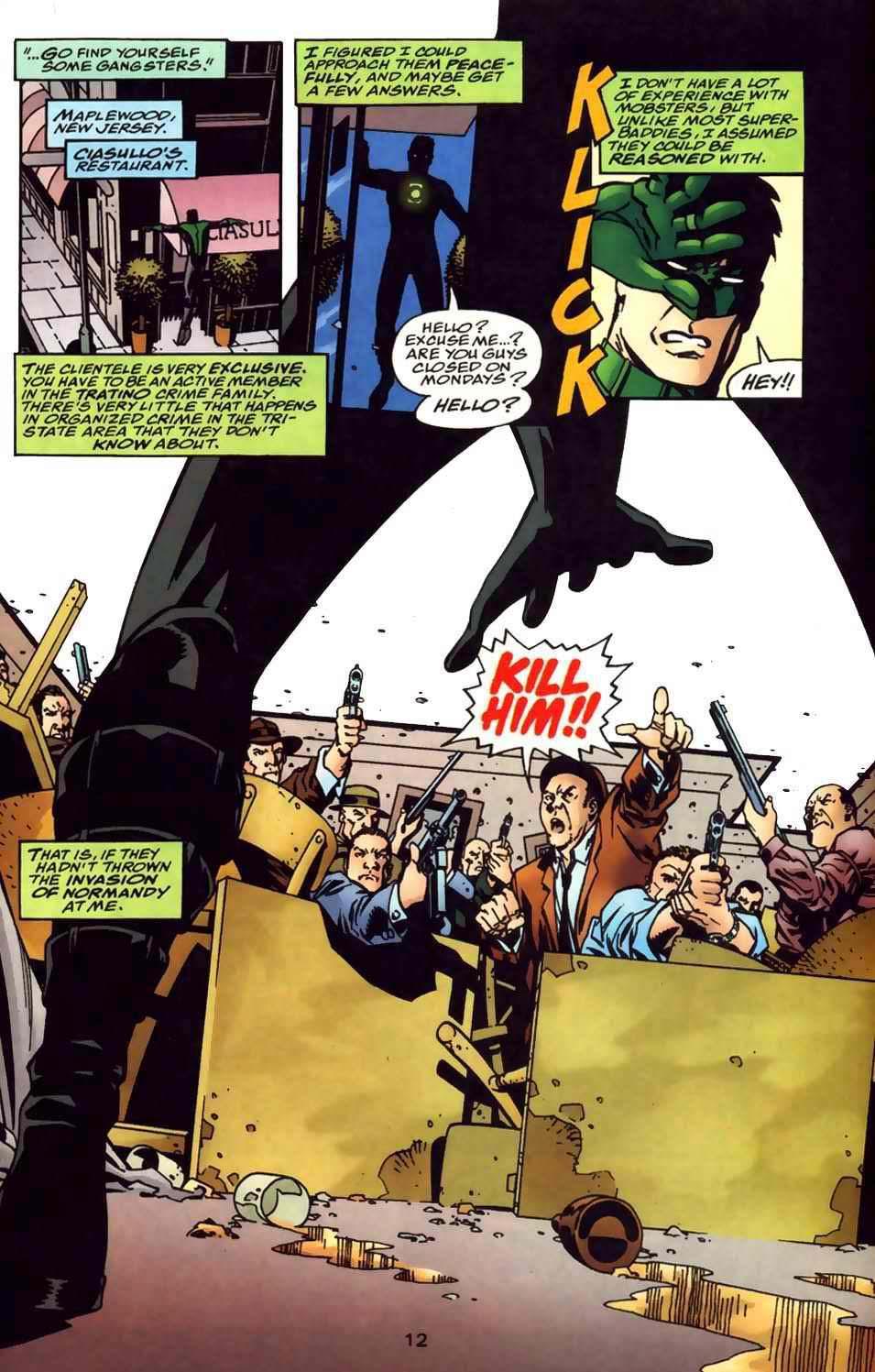 Green Lantern v3 162 - part 2 (13) KyleRayner.jpg