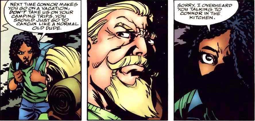 Green Lantern v3 162 - part 2 (19) OliverQueen1.JPG