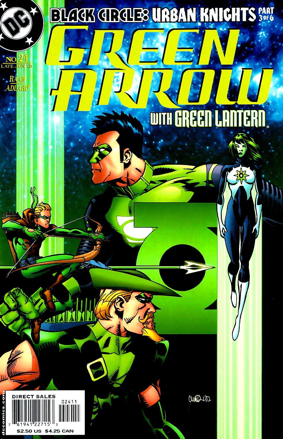 green arrow v2 24 (kebbin) 00.jpg
