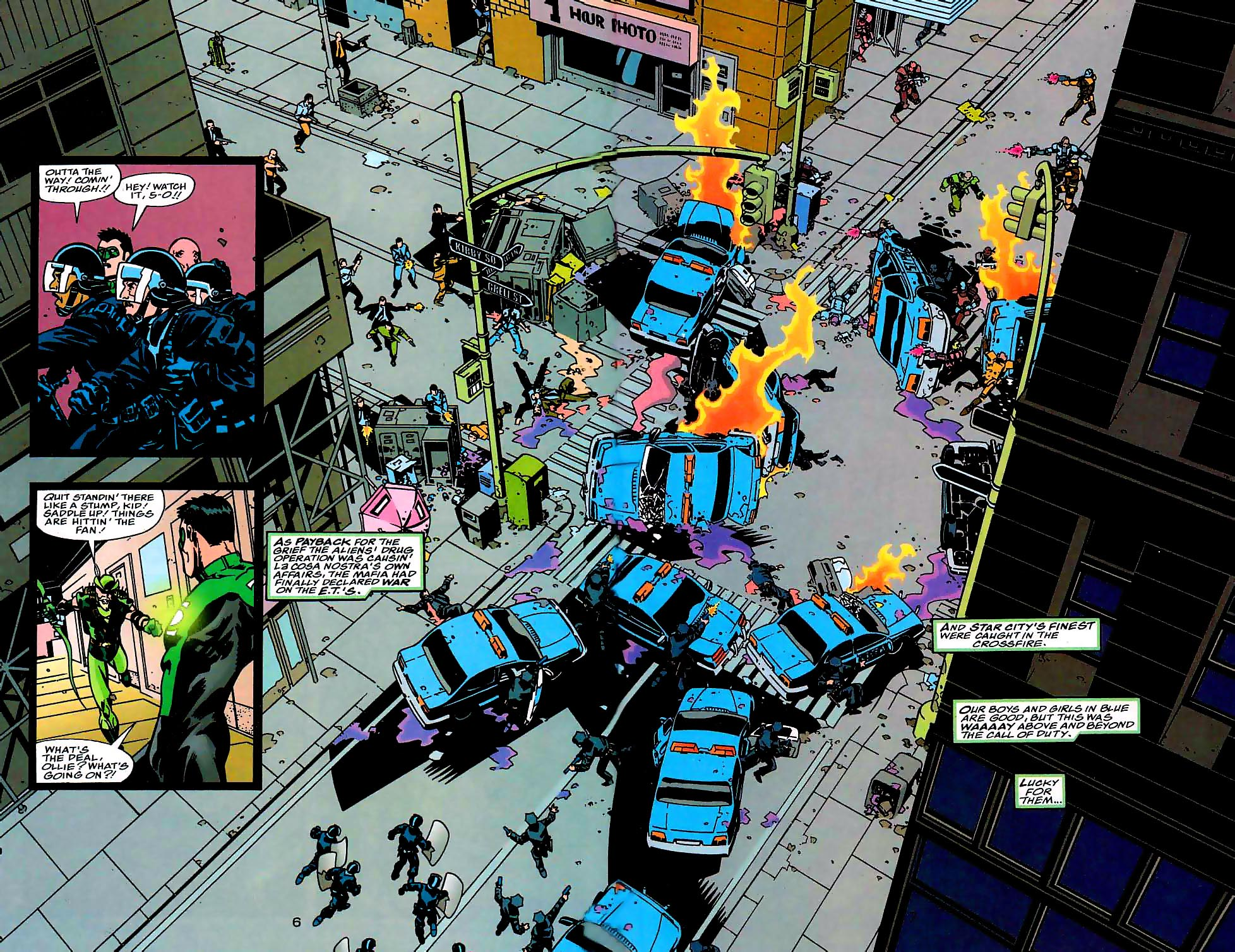 green arrow v2 25 (kebbin) 06-07Chaos.jpg