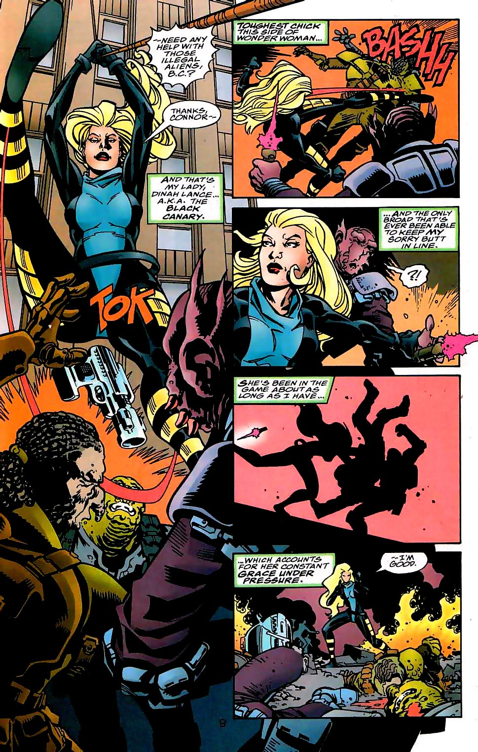 green arrow v2 25 (kebbin) 09BlackCanary.jpg