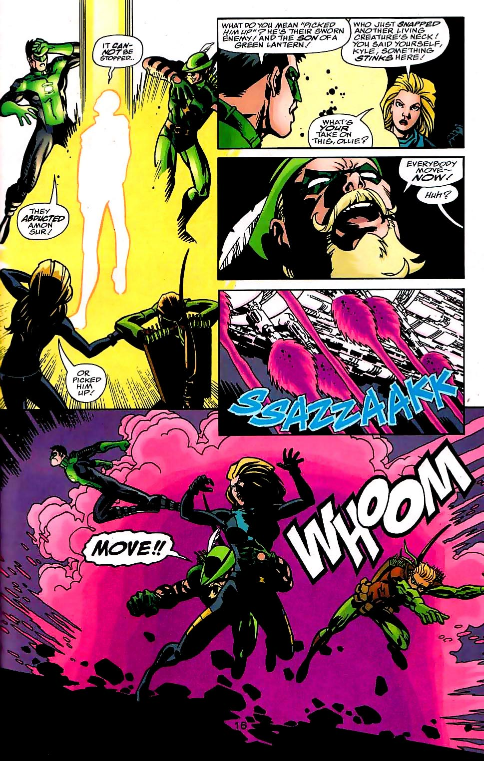 green arrow v2 25 (kebbin) 16Teleportation.jpg
