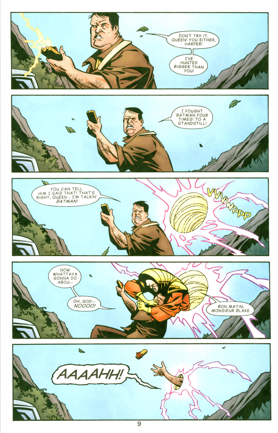 Green Arrow 020 pg10 Catman Warp.jpg