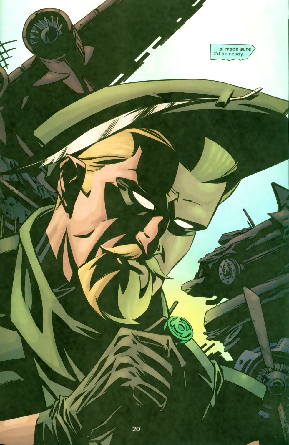 Green Arrow 020 pg21 Oliver Queen.jpg