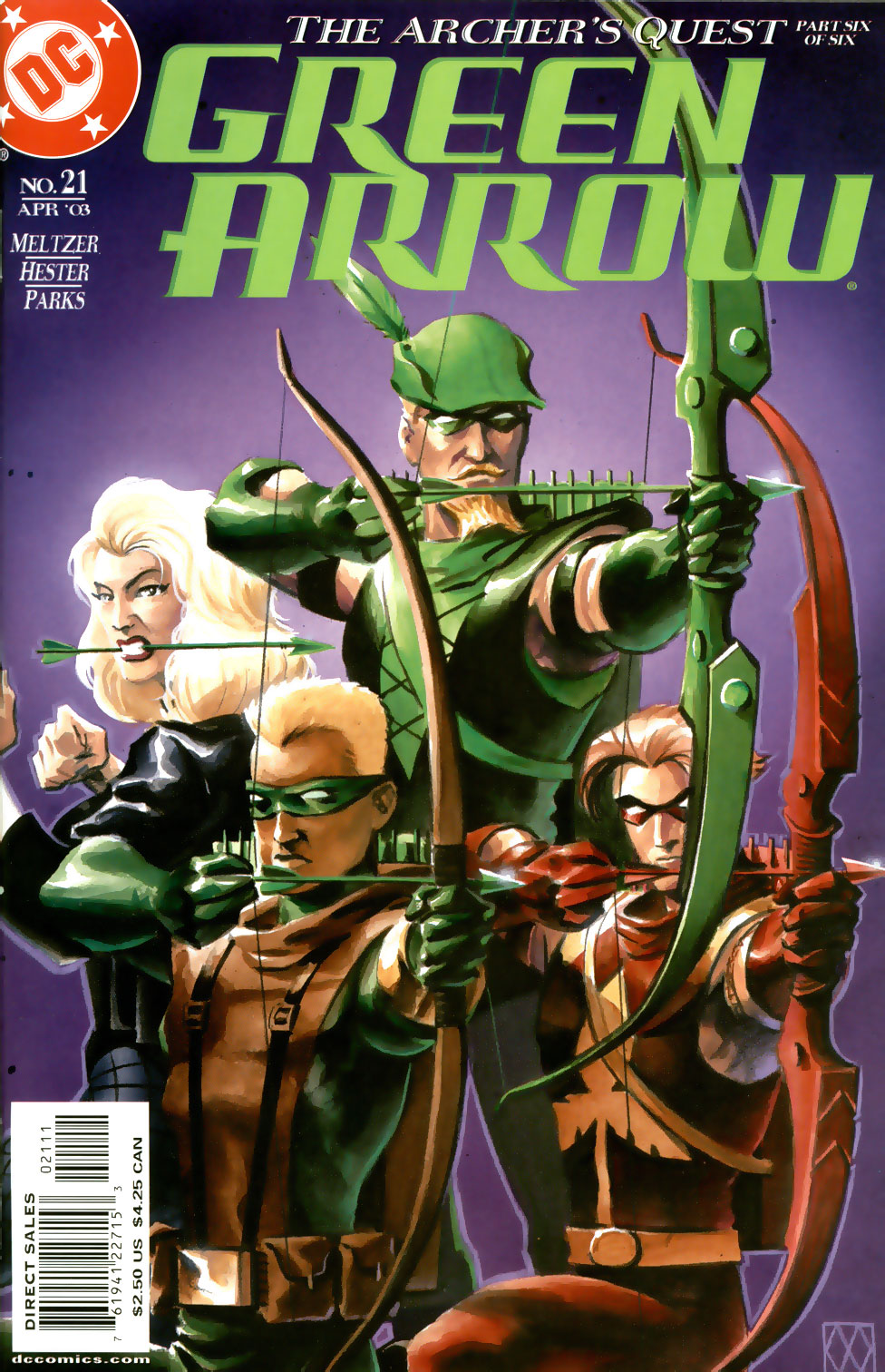 Green Arrow v2 21 pg01.jpg