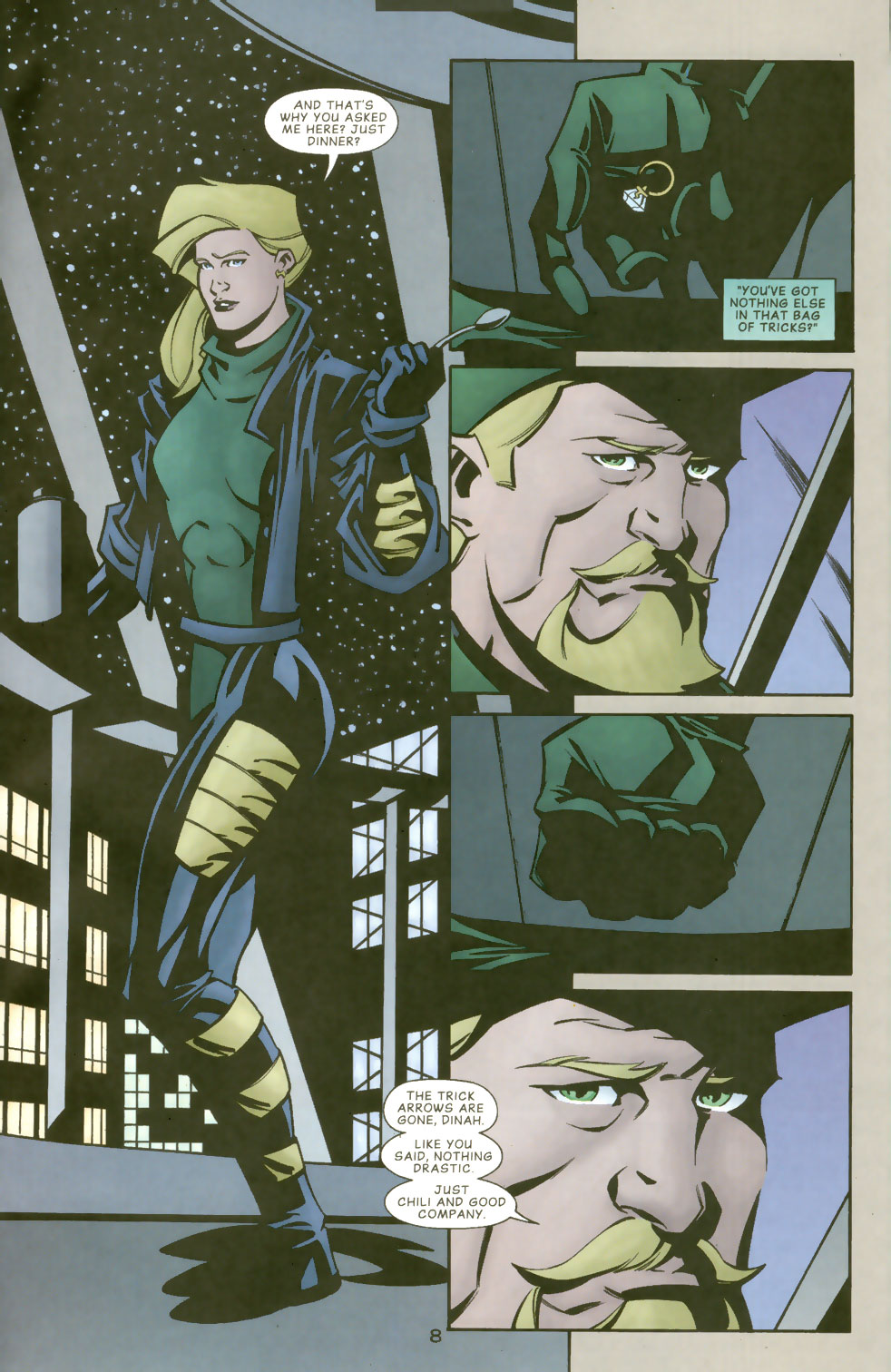 Green Arrow v2 21 pg09.jpg