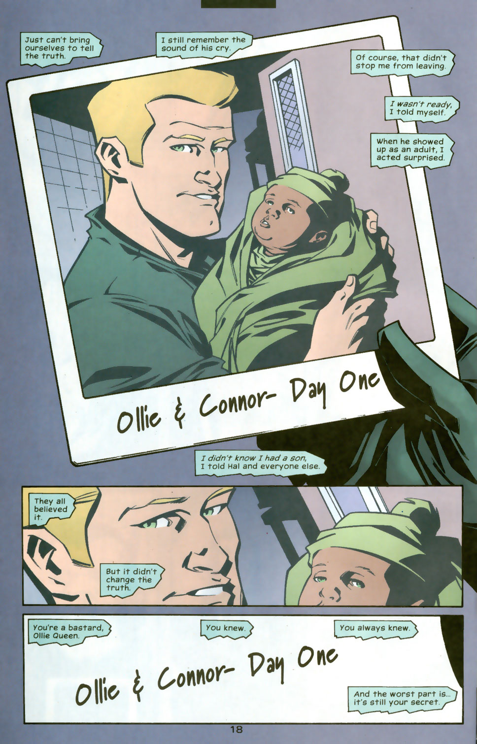 Green Arrow v2 21 pg19.jpg