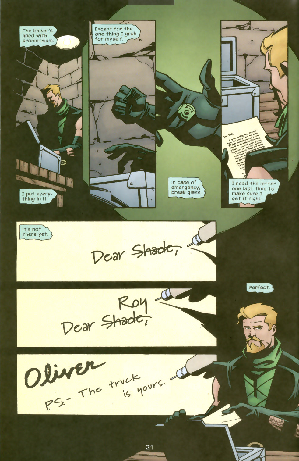 Green Arrow v2 21 pg22.jpg