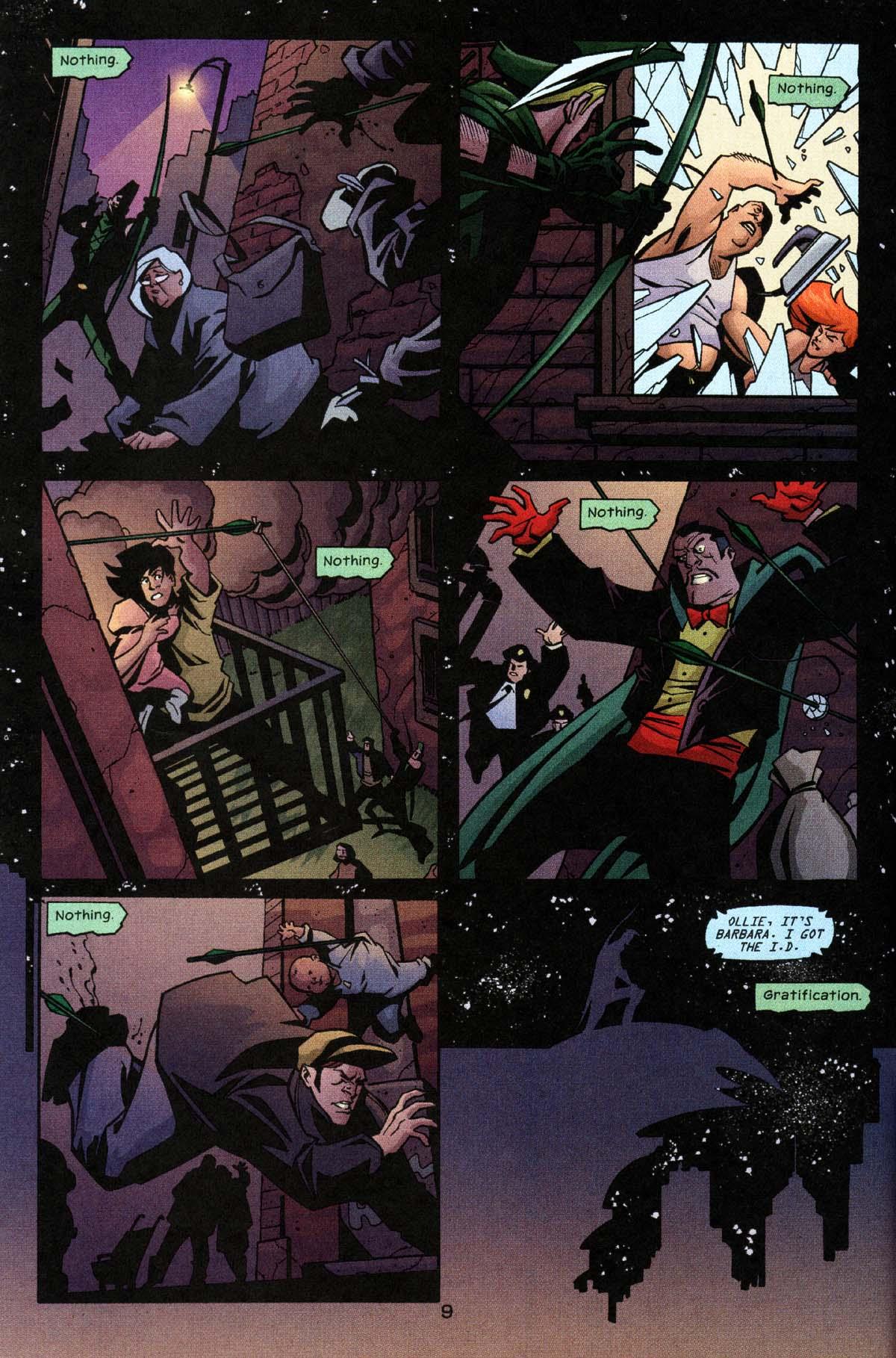 Green Arrow v4 016-09 AlibiActions.JPG