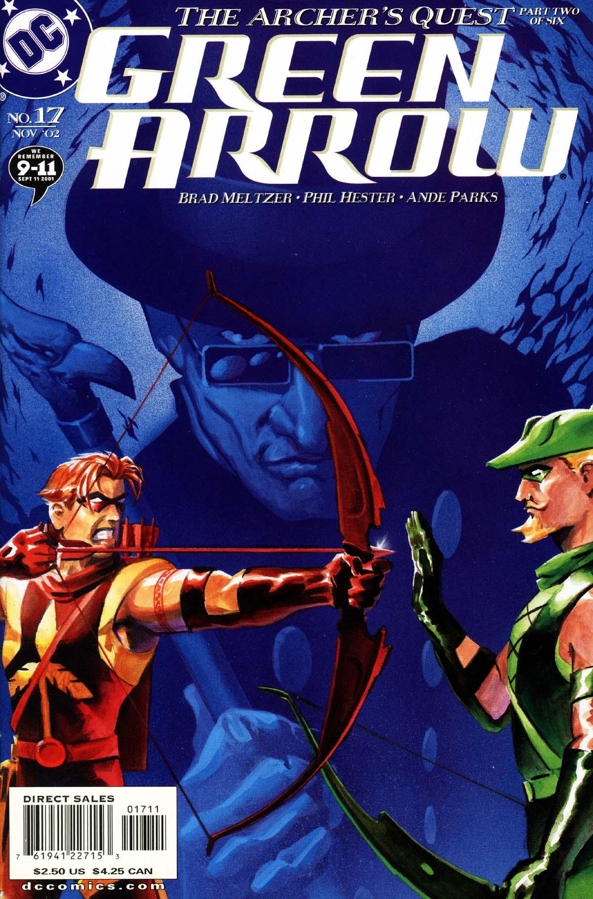 Green Arrow v4 017-00fc.JPG
