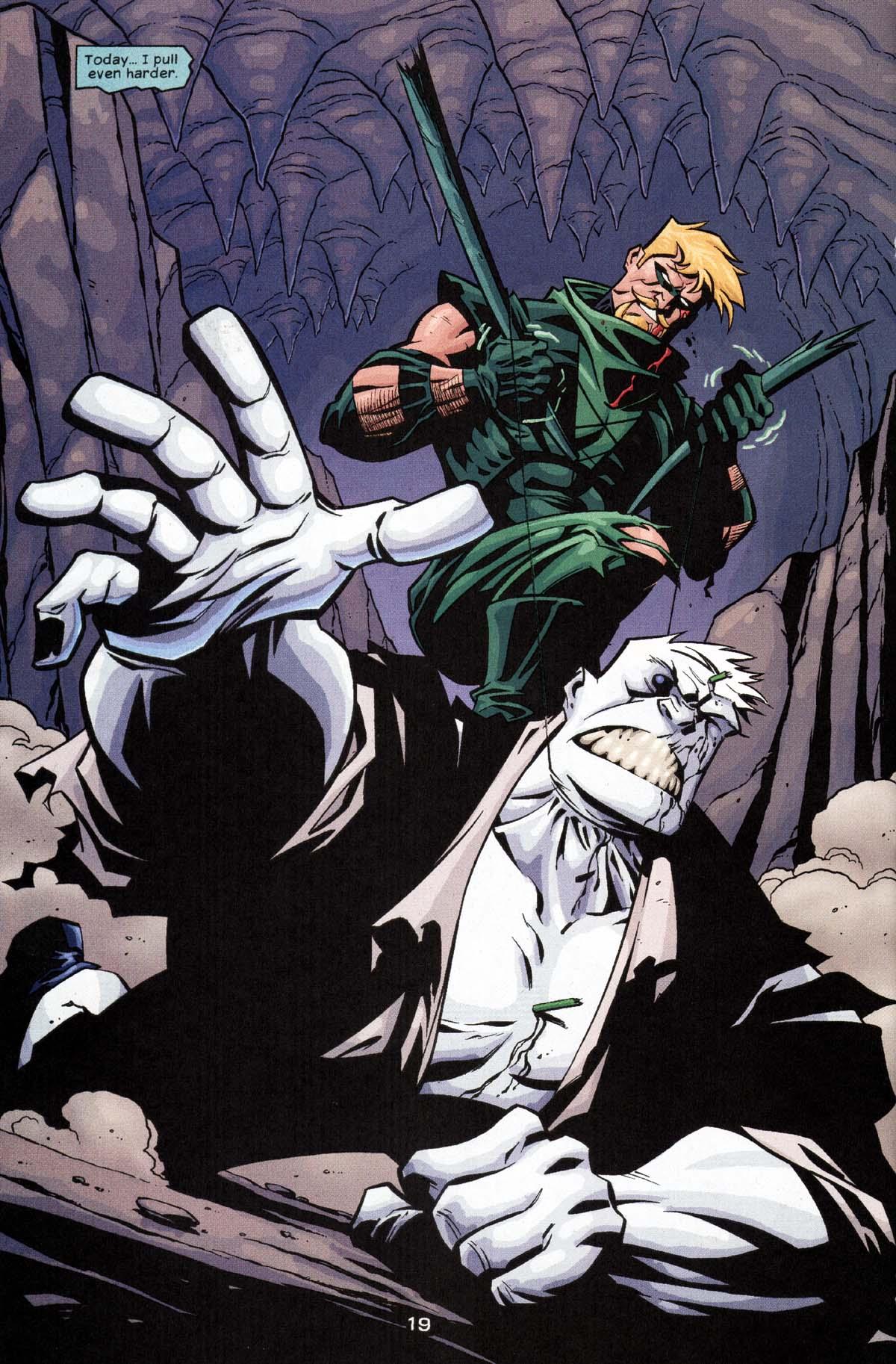 Green Arrow v4 018-19 SolomonGrundy.JPG
