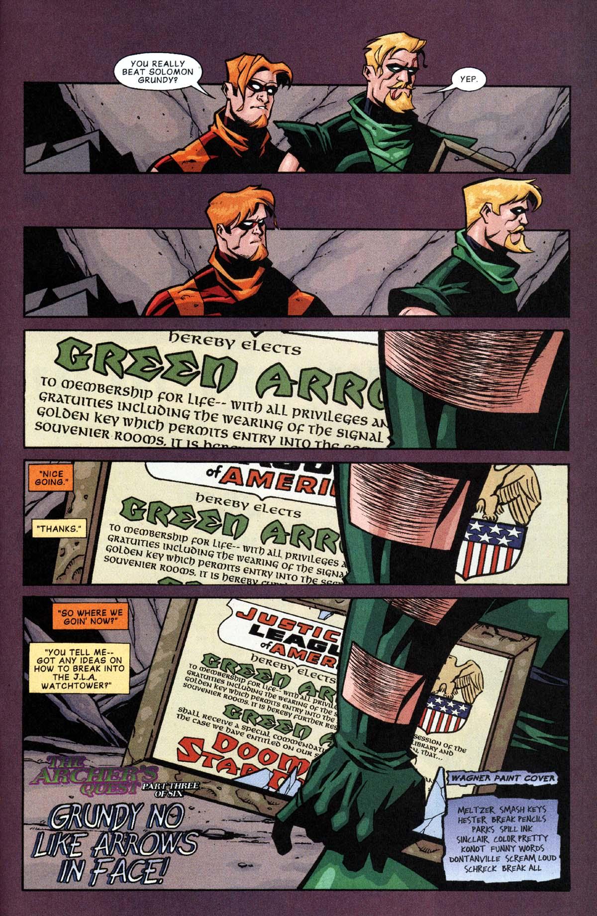 Green Arrow v4 018-22 RoyHarper.JPG