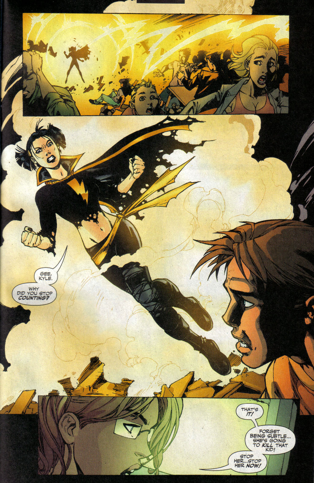 076 18 Black Alice as Mary Marvel.jpg