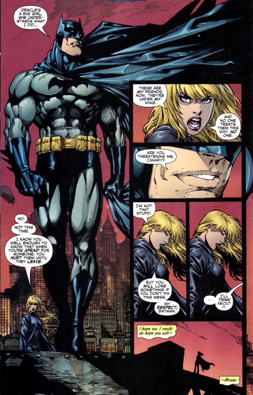 page04 Fekete Kanári Batman.jpg