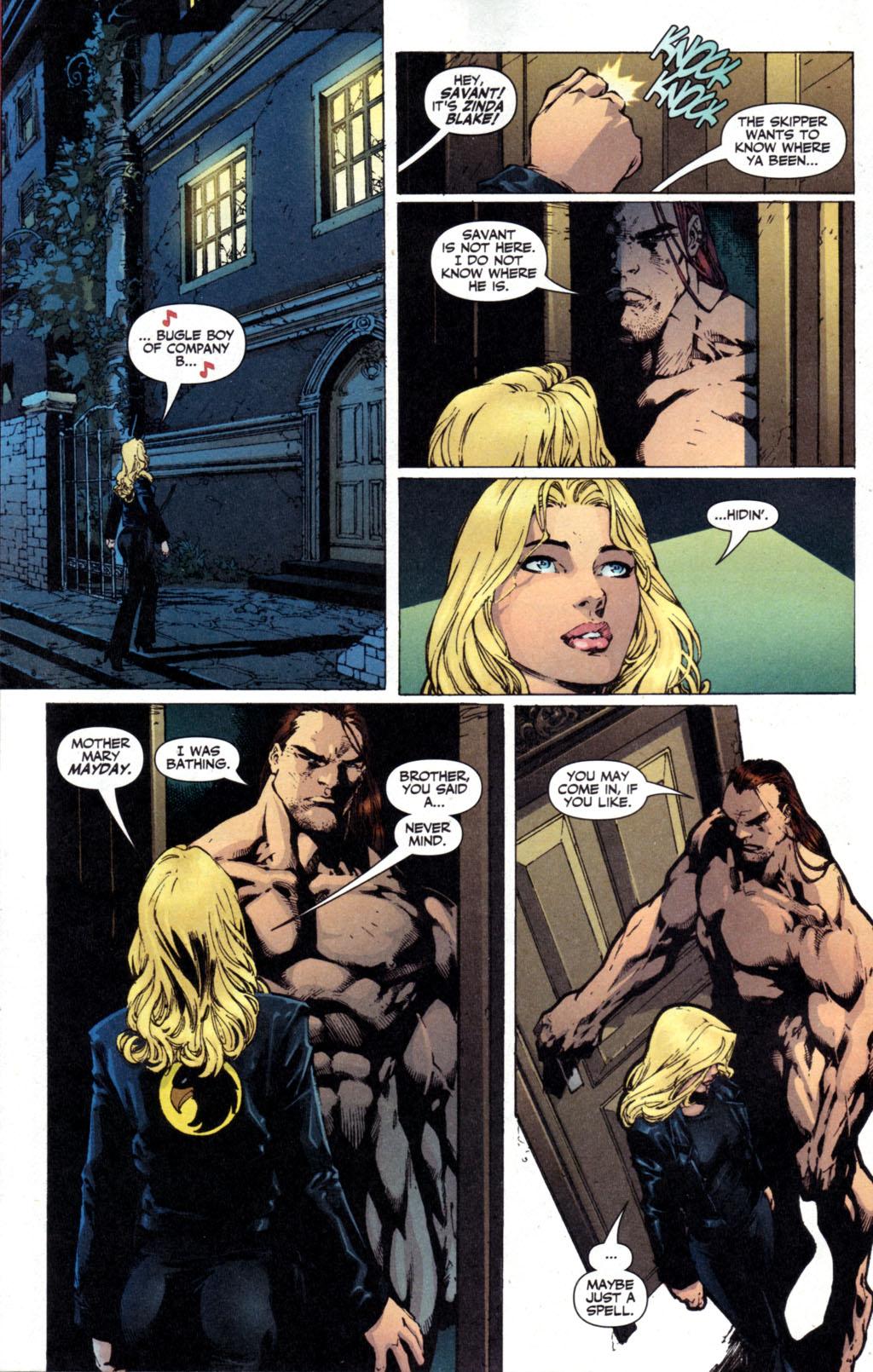 page07 Lady Blackhawk Zinda Blake Creote.jpg