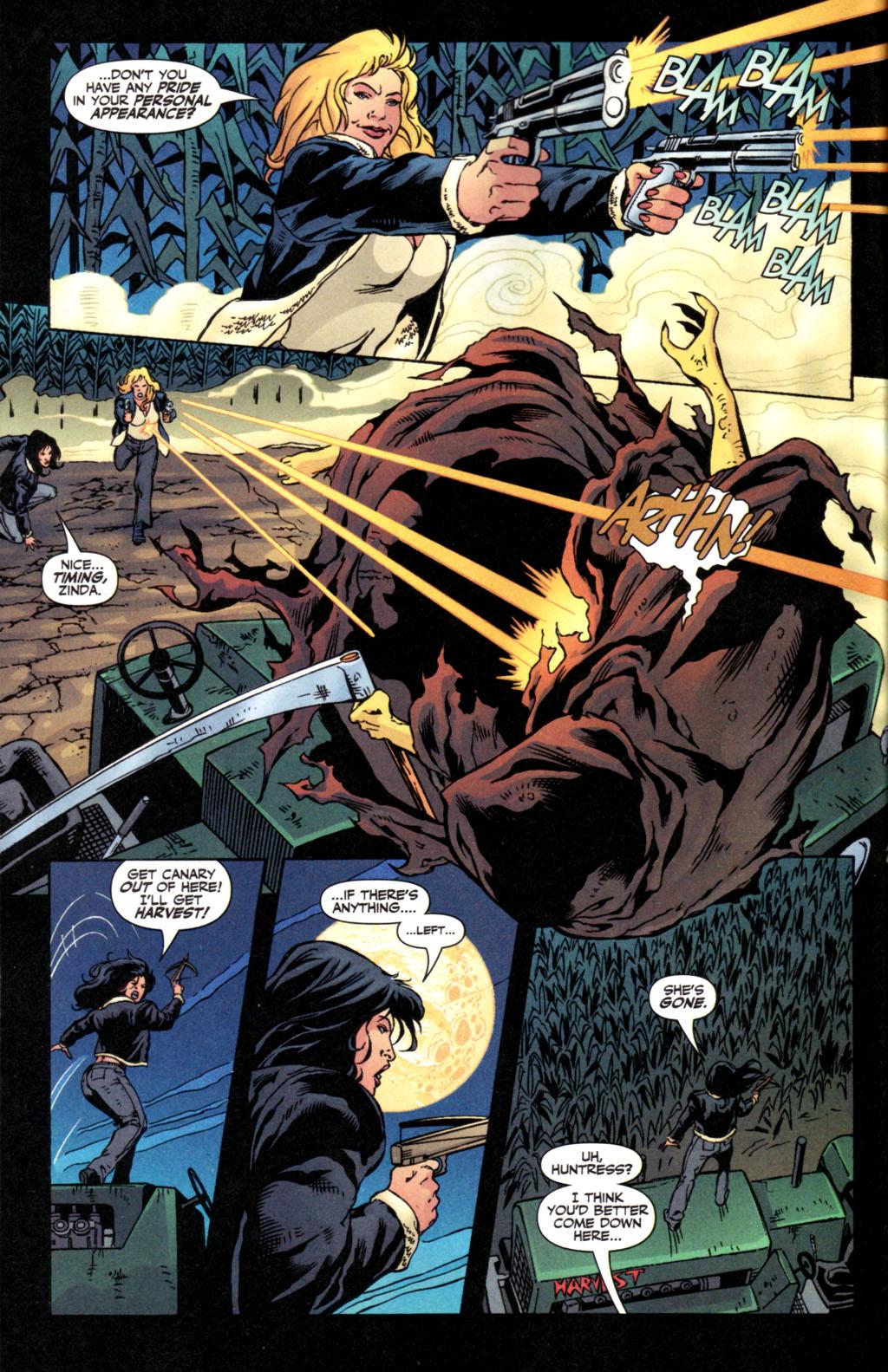 page07 Lady Blackhawke Huntress.jpg
