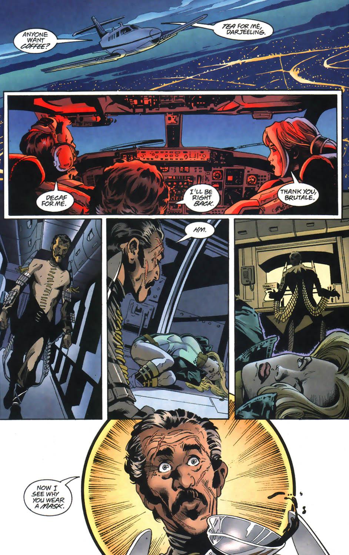 Nightwing 46 pg11 Brutale.jpg