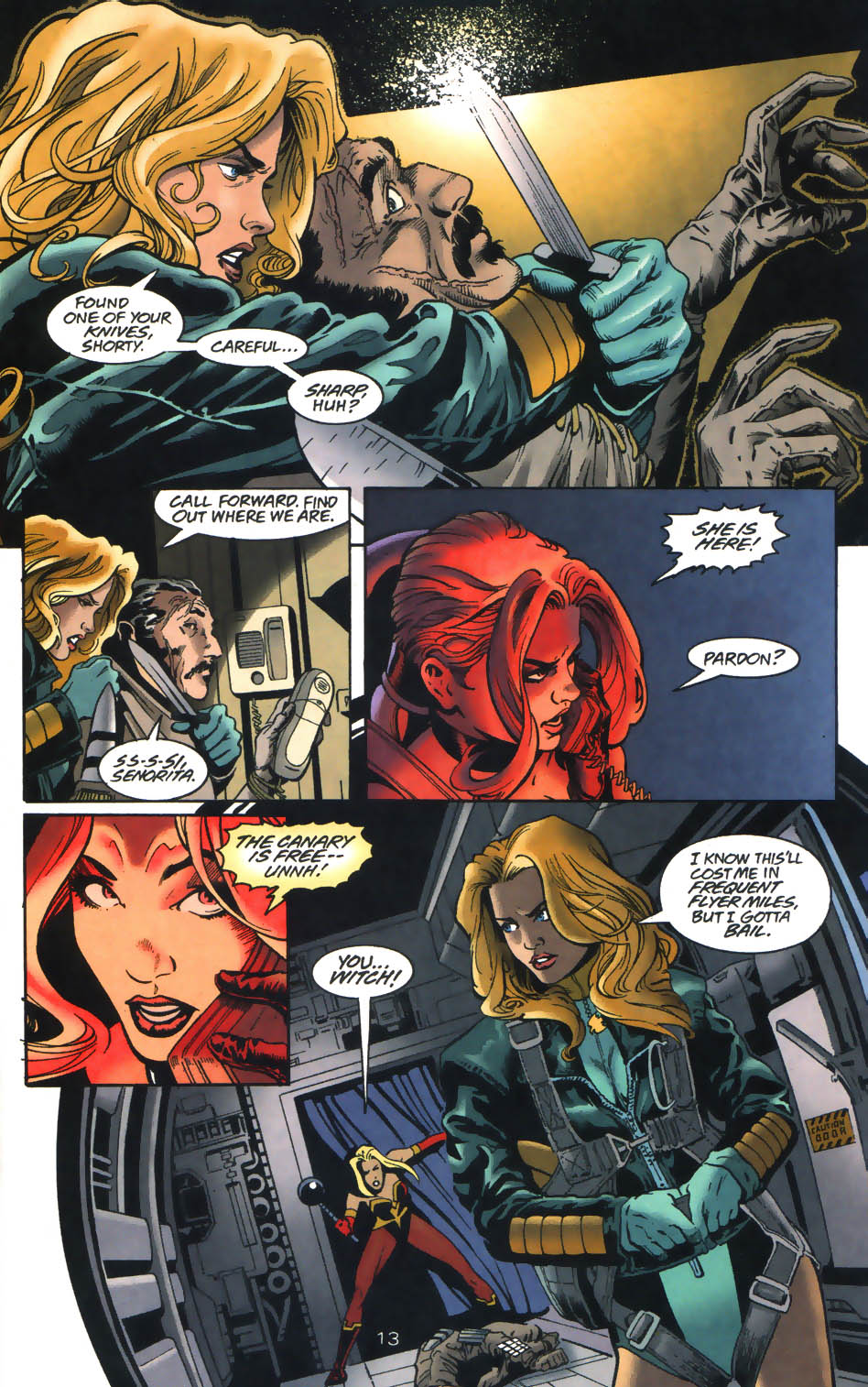 Nightwing 46 pg12 Black Canary Brutale.jpg