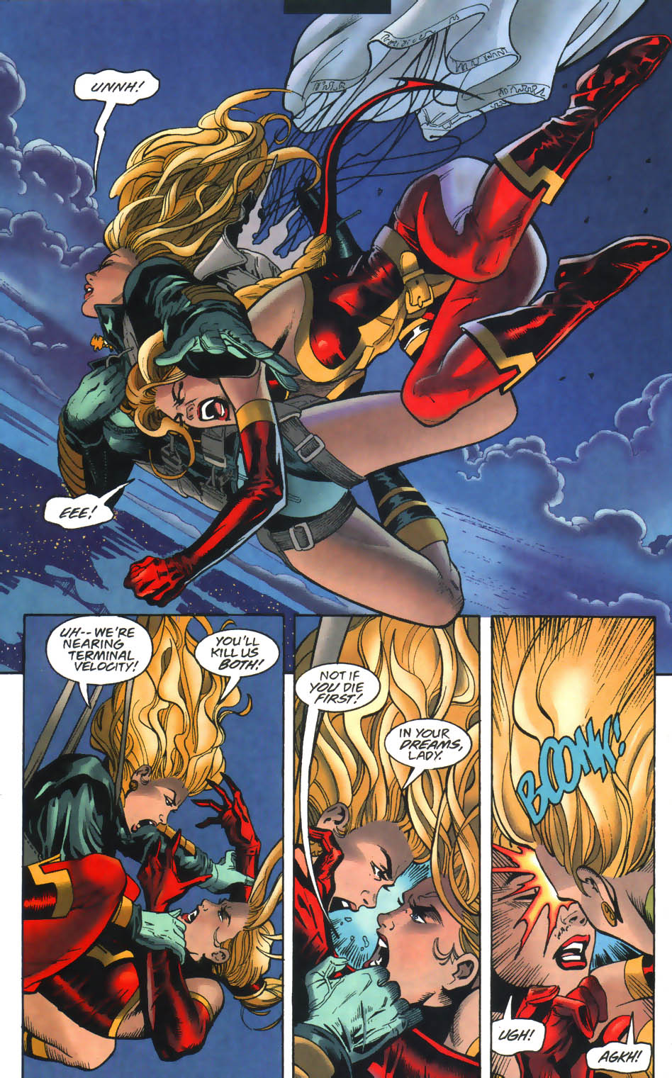 Nightwing 46 pg14 Lady Vic Black Canary.jpg