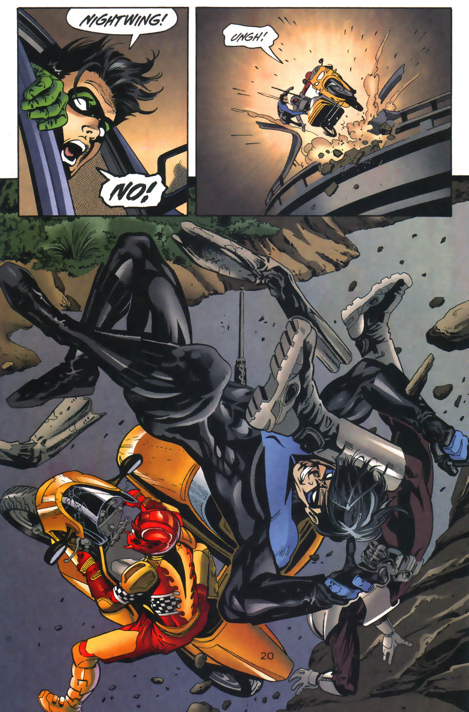 Nightwing 46 pg19 Thrilldevil.jpg