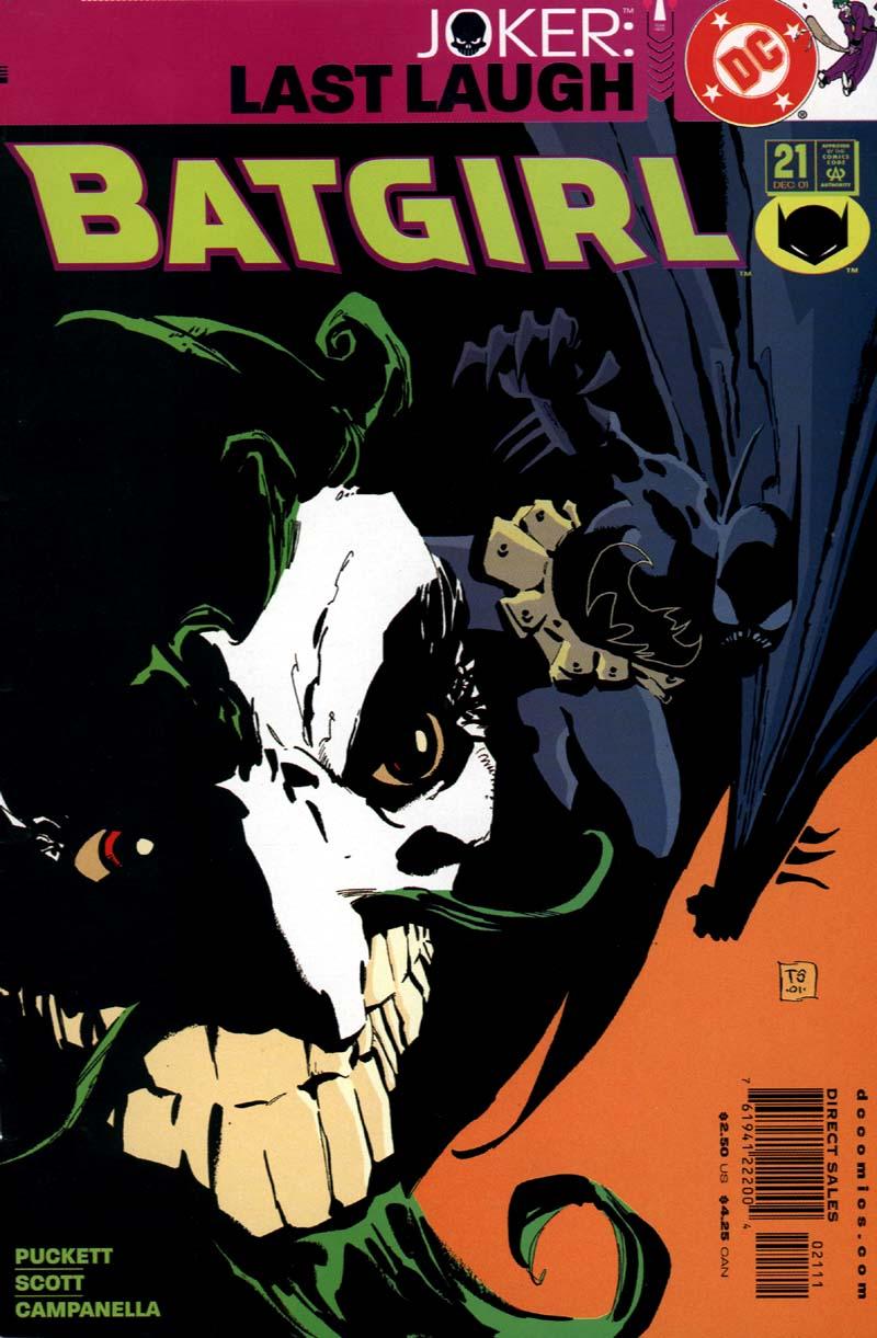Batgirl 021-00fc.JPG
