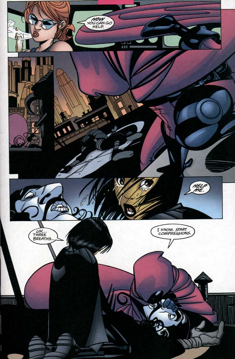 Batgirl 021-19.JPG