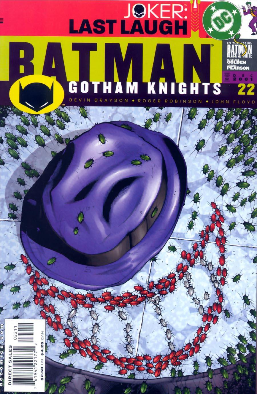 Gotham Knights 22 pg00.jpg