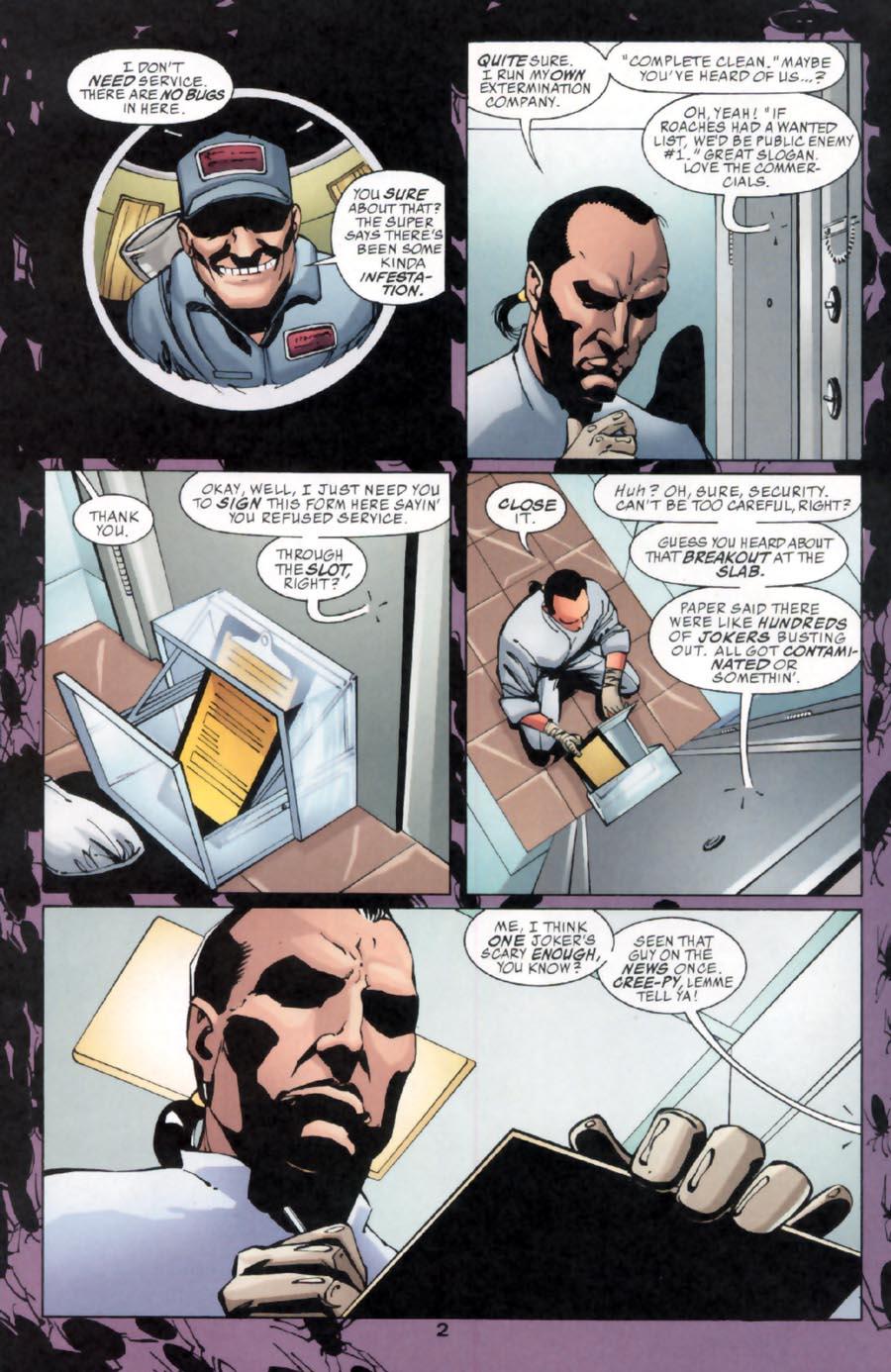 Gotham Knights 22 pg02.jpg