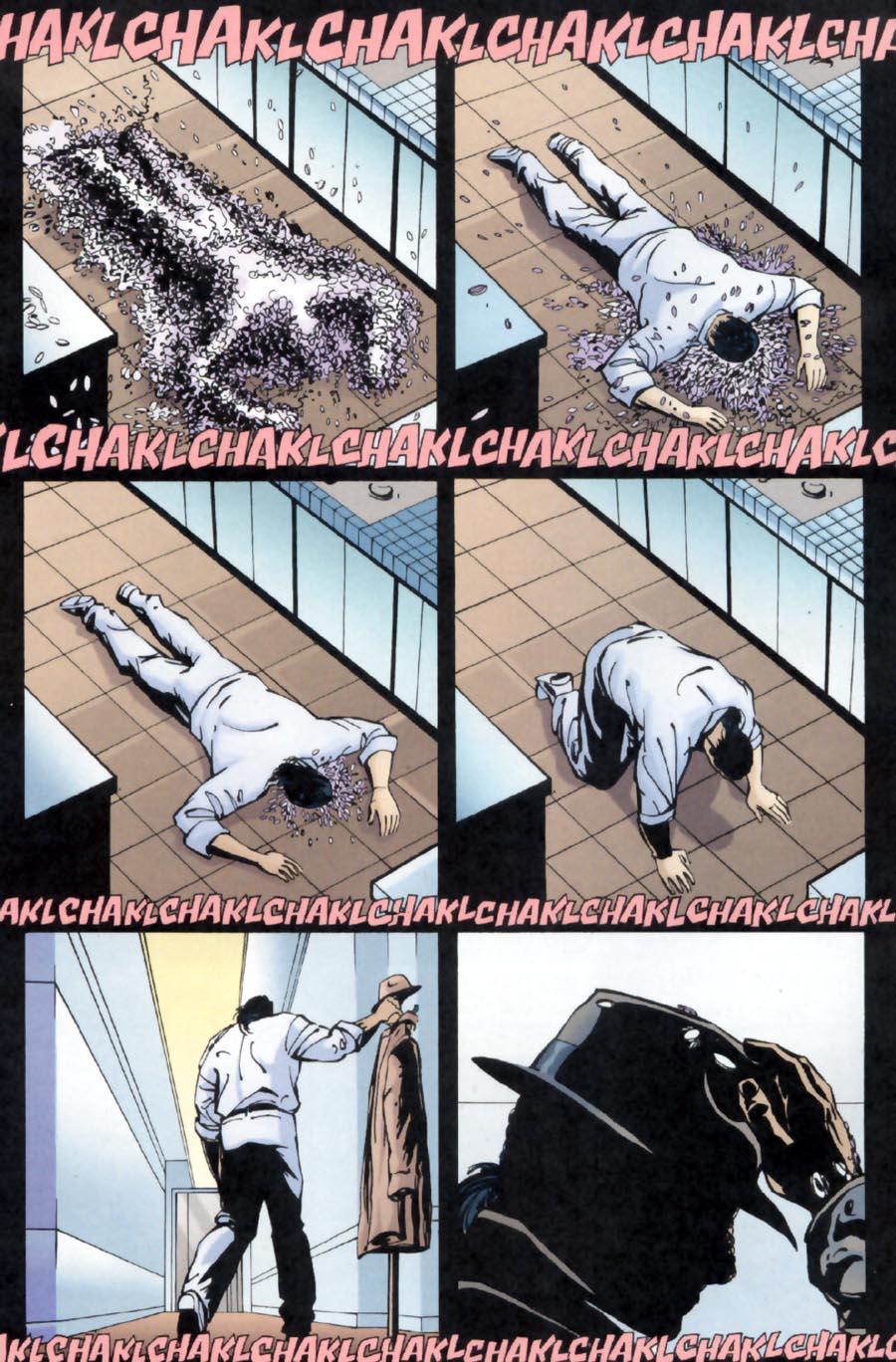 Gotham Knights 22 pg07.jpg