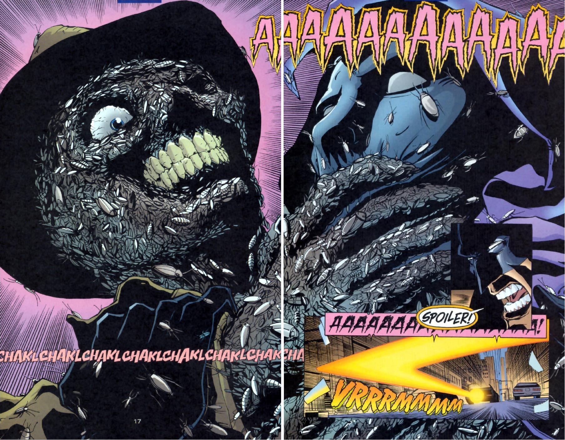 Gotham Knights 22 pg1718.JPG