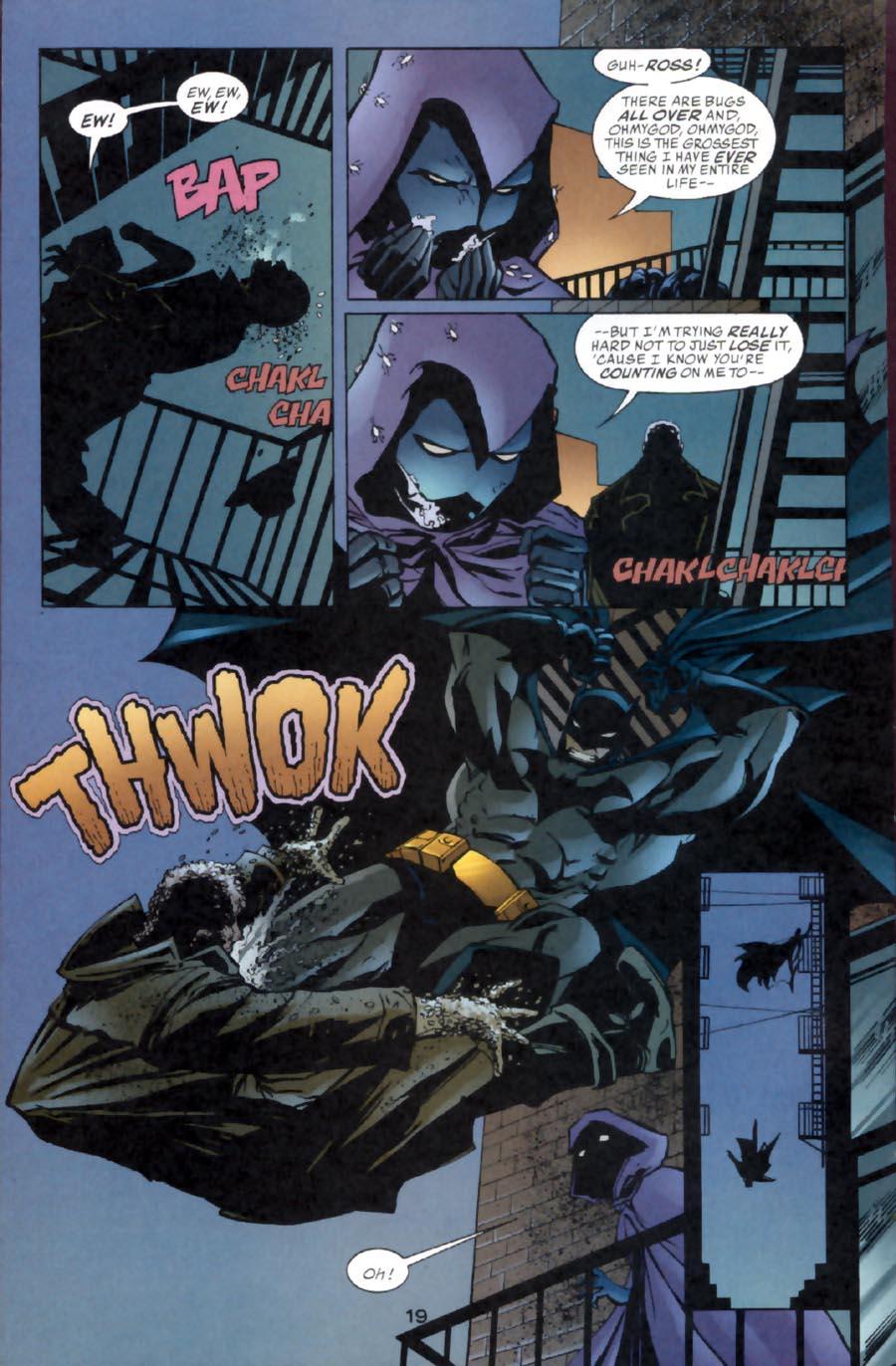 Gotham Knights 22 pg19.jpg