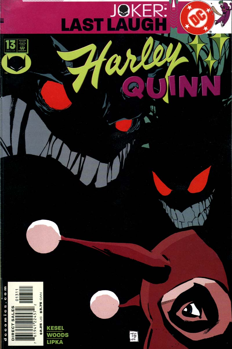Harley Quinn 013-00fc.JPG