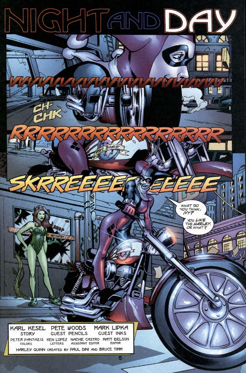 Harley Quinn 013-05.JPG
